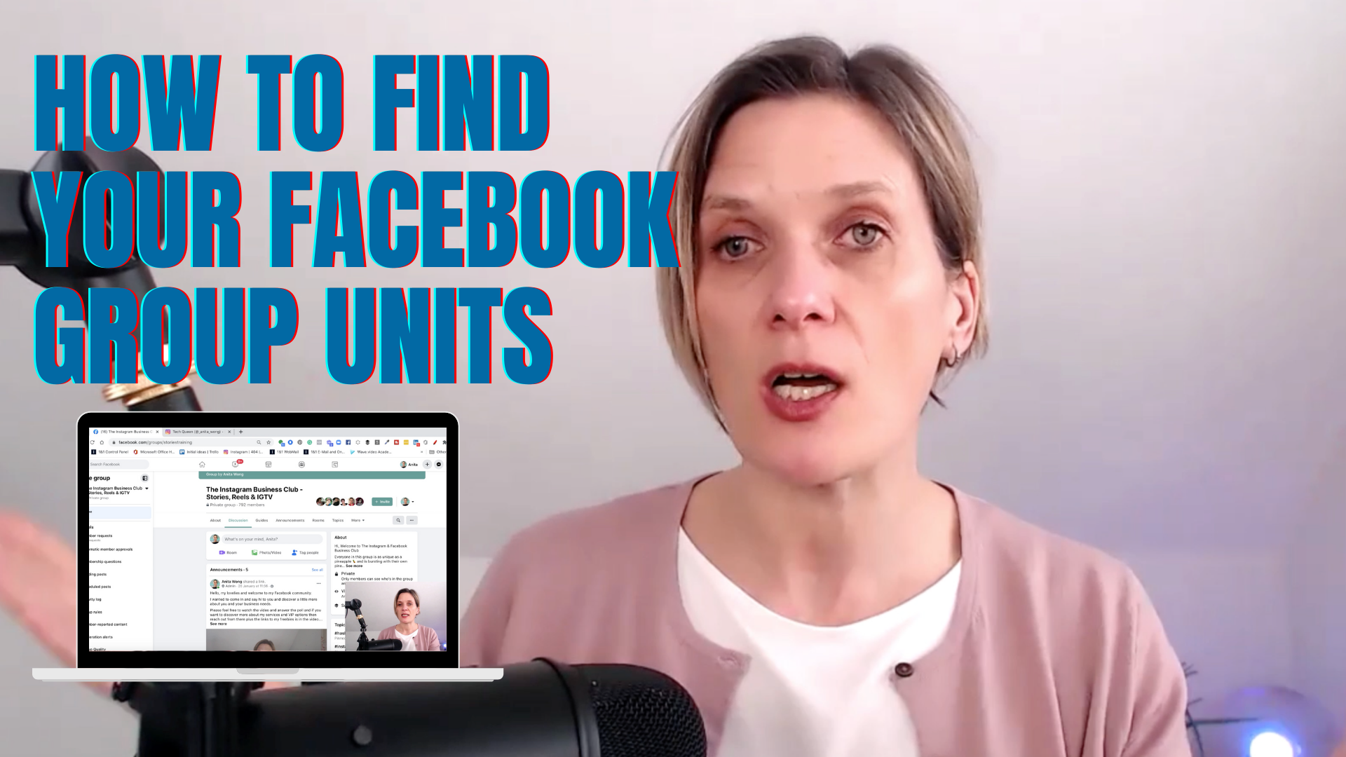 where have my facebook units gone?