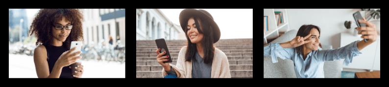 7 instagram content ideas