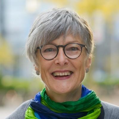 Christine Burgmer testimonial